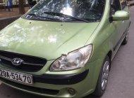 Bán Hyundai Getz sản xuất 2008, nhập khẩu Hàn Quốc giá 170 triệu tại Hà Nội