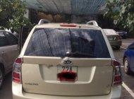 Cần bán xe Kia Carens SXAT sản xuất 2011 giá cạnh tranh giá 400 triệu tại BR-Vũng Tàu