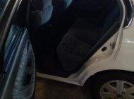 Bán Toyota Corolla đời 1996, màu trắng, nhập khẩu xe gia đình giá 110 triệu tại Đà Nẵng