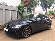 Bán BMW 3 Series 320i sản xuất 2012, xe nhập số tự động giá cạnh tranh giá 770 triệu tại Đắk Lắk