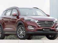 Hyundai LS _ Sở hữu Hyundai Tucson chỉ từ 250tr, hỗ trợ trả góp lãi suất thấp, thủ tục đơn giản - LH 0914.038.891 giá 760 triệu tại Lạng Sơn