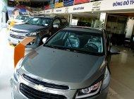 Bán Chevrolet Cruze, xả hàng giá sốc trong tháng 5, Lh ngay để biết chi tiết giá 699 triệu tại Tp.HCM