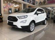 Bán Ford EcoSport 2018, giá chỉ từ 545tr tại Tuyên Quang giá 545 triệu tại Tuyên Quang