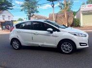 Cần bán Ford Fiesta sản xuất 2014, màu trắng số tự động, 425 triệu giá 425 triệu tại BR-Vũng Tàu