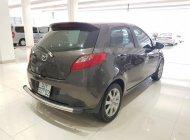 Bán Mazda 2 sản xuất 2015 số tự động giá cạnh tranh giá 425 triệu tại Tp.HCM