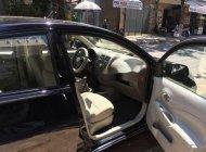 Bán Nissan Sunny đời 2014, màu đen, giá chỉ 275 triệu giá 275 triệu tại Đà Nẵng