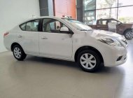 Bán ô tô Nissan Sunny sản xuất 2018, màu trắng, giá tốt giá 426 triệu tại Đồng Nai