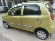 Bán xe Chevrolet Spark 2009 chính chủ, giá chỉ 129 triệu giá 129 triệu tại Hà Nội