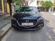 Bán Mazda 3 1.5 AT sản xuất năm 2017 chính chủ, giá 665tr giá 665 triệu tại Hà Nam