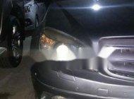 Cần bán xe Mercedes năm sản xuất 2008, màu bạc, giá tốt giá 425 triệu tại Bình Dương