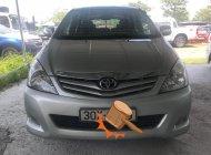 Xe Cũ Toyota Innova 2010 giá 430 triệu tại Cả nước