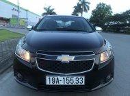 Xe Cũ Chevrolet Cruze MT 2011 giá 340 triệu tại Cả nước