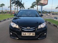 Xe Cũ Hyundai Avante AT 2015 giá 438 triệu tại Cả nước