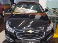 Xe Mới Chevrolet Cruze MT 2018 giá 589 triệu tại Cả nước
