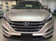 Xe Mới Hyundai Tucson AT 2018 giá 760 triệu tại Cả nước