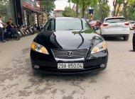Xe Cũ Lexus ES 350 2008 giá 830 triệu tại Cả nước
