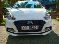 Xe Cũ Hyundai I10 2018 giá 450 triệu tại Cả nước