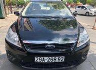 Xe Cũ Ford Focus 1.8 MT 2011 giá 360 triệu tại Cả nước