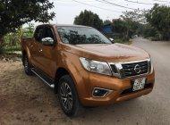 Xe Cũ Nissan Navara SL 2015 giá 565 triệu tại Cả nước