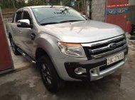Xe Cũ Ford Ranger XLT 2013 giá 492 triệu tại Cả nước