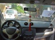 Xe Smart Forfour 1.3AT 2005 giá 209 triệu tại Cả nước