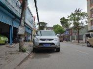 Xe Cũ Hyundai Veracruz AT 2009 giá 695 triệu tại Cả nước
