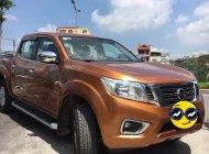 Xe Cũ Nissan Navara EL 2017 giá 630 triệu tại Cả nước