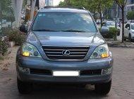 Xe Cũ Lexus GX 470 2005 giá 1 tỷ 80 tr tại Cả nước