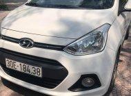 Xe Cũ Hyundai I10 1.2 2016 giá 415 triệu tại Cả nước