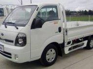 Bán xe tải Kia K250 máy điện 2018 tải 1400 kg/2400 kg. mua xe trả góp giá 0 triệu tại Hà Nội