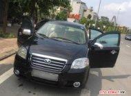 Daewoo Gentra SX 1,5 - 2008 giá 165 triệu tại Cả nước