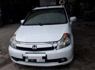 Bán xe Honda Stream 2004, xe nhập, 338tr giá 338 triệu tại An Giang