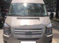 Bán ô tô Ford Transit năm 2018, giá 815tr giá 815 triệu tại Tp.HCM