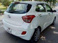 Bán Hyundai Grand i10 đời 2016, màu trắng  giá 298 triệu tại Hà Nội