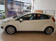 Bán Ford Fiesta 2018 - Quà tặng tiền mặt kèm phụ kiện full theo xe. Alo em Tuấn Anh 096 69 379 89 giá 505 triệu tại Hà Nội