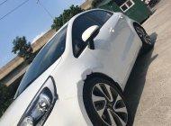 Bán xe Kia Rio sản xuất 2015, màu trắng, nhập khẩu nguyên chiếc giá 490 triệu tại Hà Nội