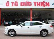 Bán xe Mazda 6 2.5 AT 2013 - 725 triệu giá 725 triệu tại Hà Nội