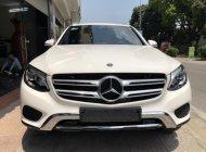 Bán Mercedes GLC 250 sx 2017, đã đi 2500km giá 1 tỷ 889 tr tại Hà Nội