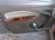 Cần bán gấp Toyota Vios sản xuất 2010, màu bạc giá 272 triệu tại Thái Bình