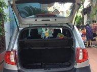 Cần bán xe Hyundai Getz 1.4 AT năm sản xuất 2008, màu bạc, nhập khẩu nguyên chiếc giá 208 triệu tại Nam Định