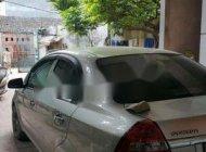 Bán ô tô Daewoo Gentra đời 2010, màu bạc   giá 200 triệu tại Bắc Ninh