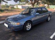 Bán xe Honda Accord 1992, màu xanh lam, xe nhập giá 37 triệu tại BR-Vũng Tàu