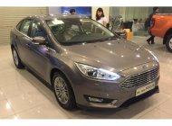 Bán Ford Focus 1.5 Titanium đời 2018, mới đủ màu giao ngay, giá cả phải chăng, mua bán nhanh gọn giá 750 triệu tại Hà Nội