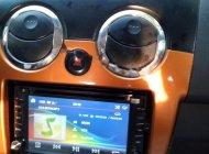 Cần bán gấp Chevrolet Spark đời 2009, màu vàng giá cạnh tranh giá 123 triệu tại Hà Nội
