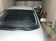 Bán Nissan Teana đời 2011, xe nhập, giá tốt giá 520 triệu tại Quảng Ninh
