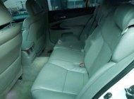Cần bán Lexus GS 450 sản xuất 2016, màu trắng, nhập khẩu giá 1 tỷ 500 tr tại Tp.HCM