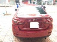Bán Mazda 2 1.5 AT đời 2017, màu đỏ, 515 triệu giá 515 triệu tại Đắk Lắk