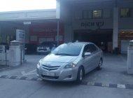 Bán xe Toyota Vios sản xuất 2009, màu bạc, 288 triệu giá 288 triệu tại Bắc Giang