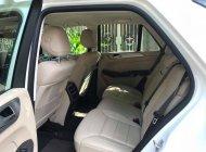 Bán Mercedes GLE400 năm 2016, màu trắng giá 3 tỷ 579 tr tại Tp.HCM