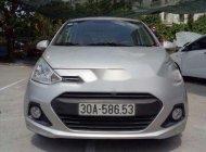 Bán Hyundai Grand i10 đời 2015 xe gia đình giá 355 triệu tại Hà Nội